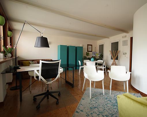 Mediazione Familiare Pordenone Studio a Pordenone